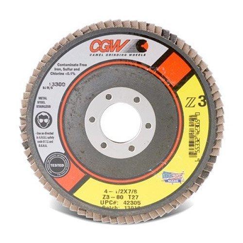 CGW42501