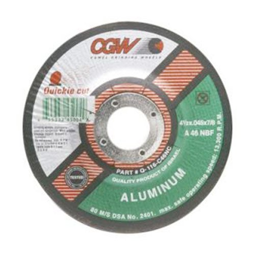 CGW45004