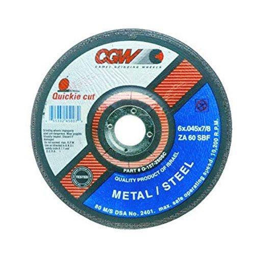 CGW45005