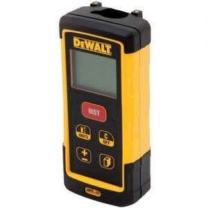 Laser Distance Measure Tools