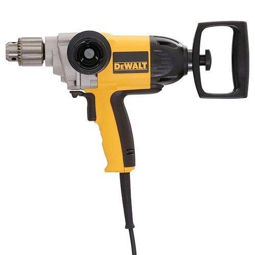 DEW-DW130V