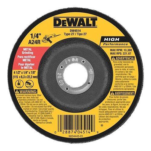DEW-DW4514