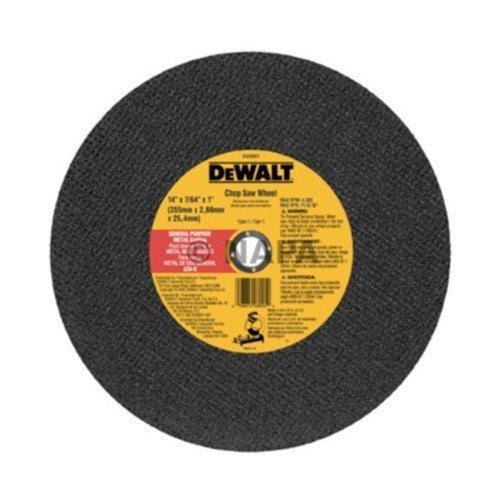 DEW-DW8001
