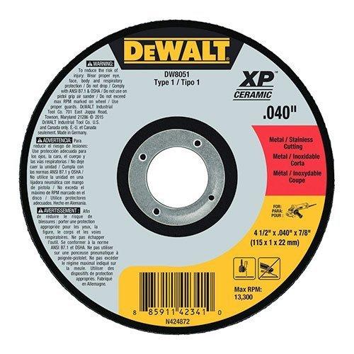 DEW-DW8051