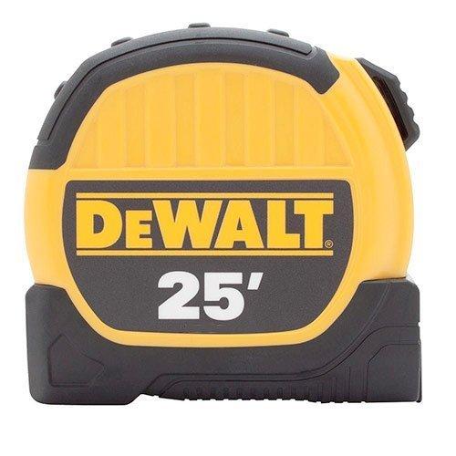 DEW-TMPL-33-425