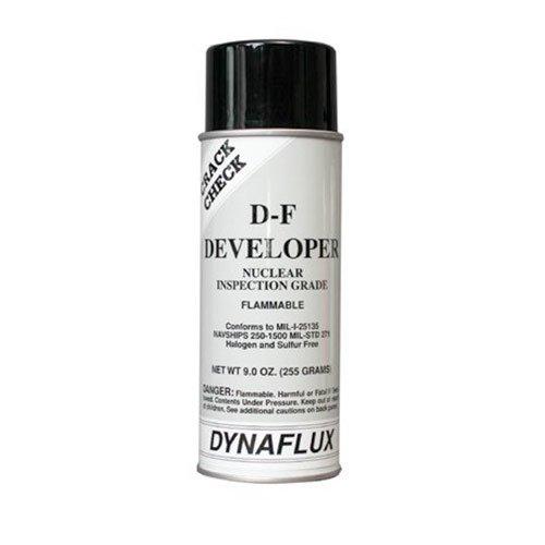 DYNDF315-6