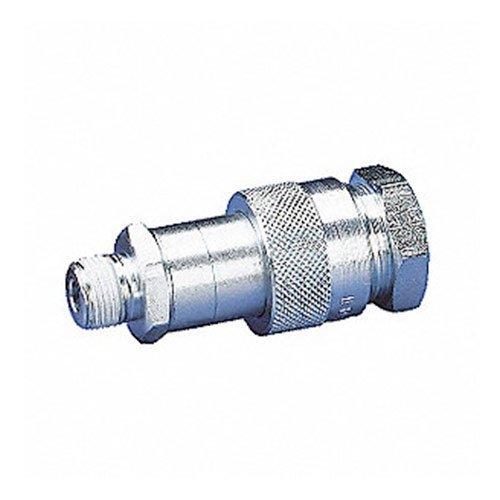 ENPC-604