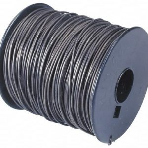 Ss Tie Wire | Tie Wire Archives World Tool Supply