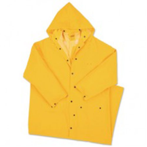 Rain-Coat-2XL