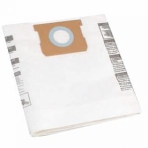 Wet / Dry Vacuum Bags and Filters