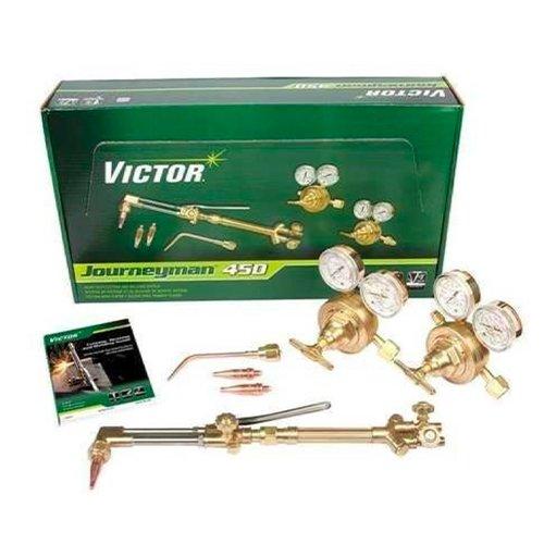 VIC0384-0807-1