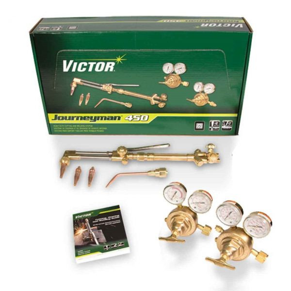VIC0384-0808