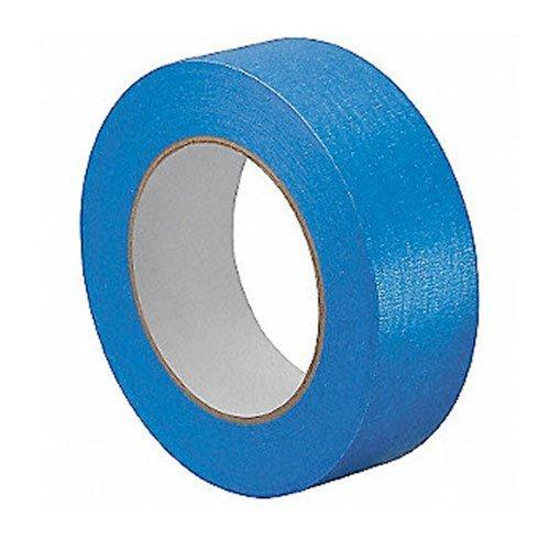 blue-masking-tape