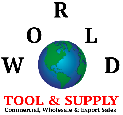 World Tool & Supply