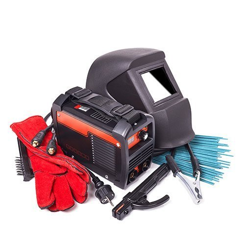 Welding Machines, Torches and Supplies