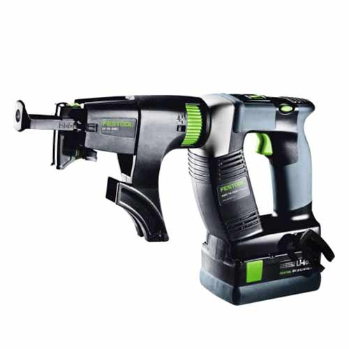 DWC-18-4500-18V-Drywall-Gun