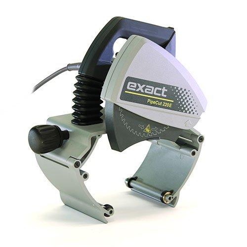 PipeCut-220E