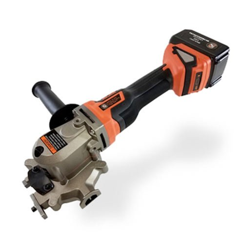 bnce-20-24v-corless-cutting-edge-saw