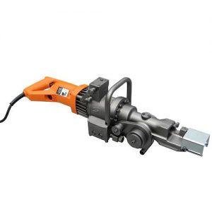 dbc-16h-5-rebar-cutter-bender