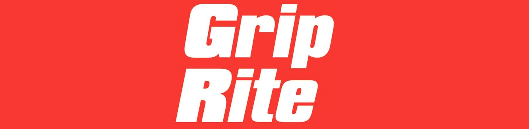 grip-rite-banner
