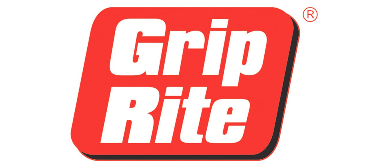 grip-rite-logo