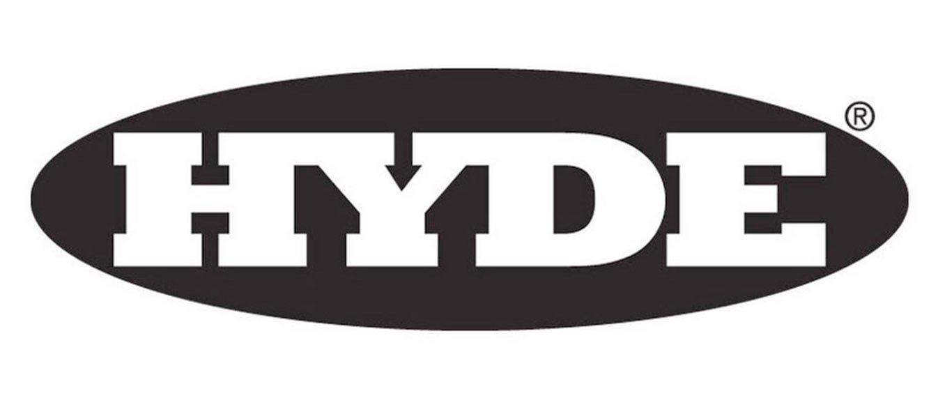 hyde-tools-logo
