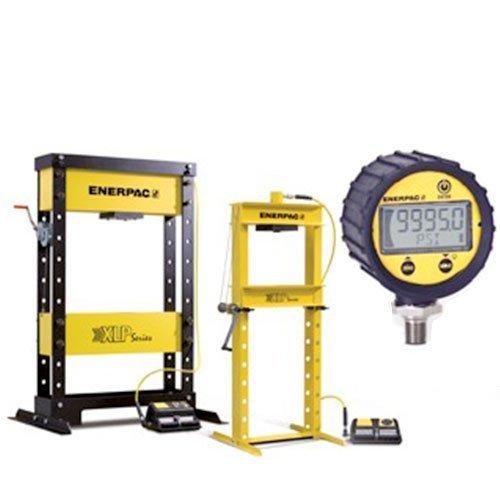 Hydraulic Shop Tools