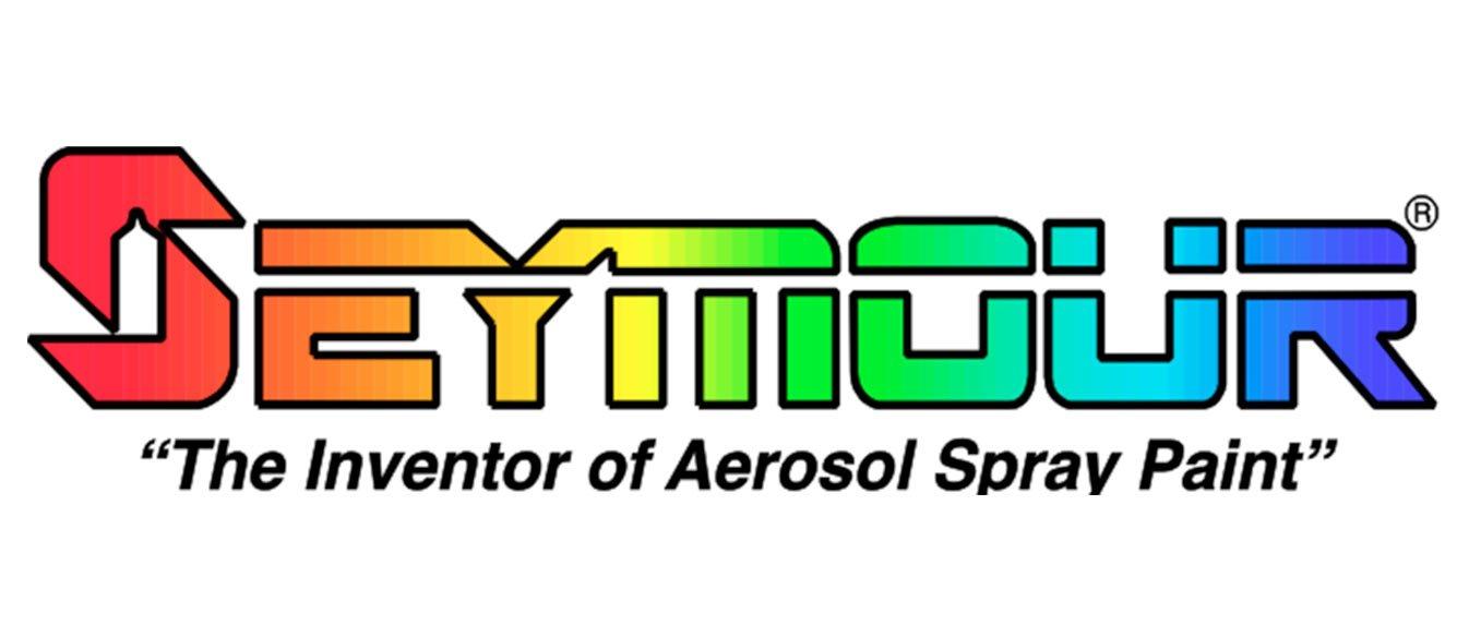 seymour-logo