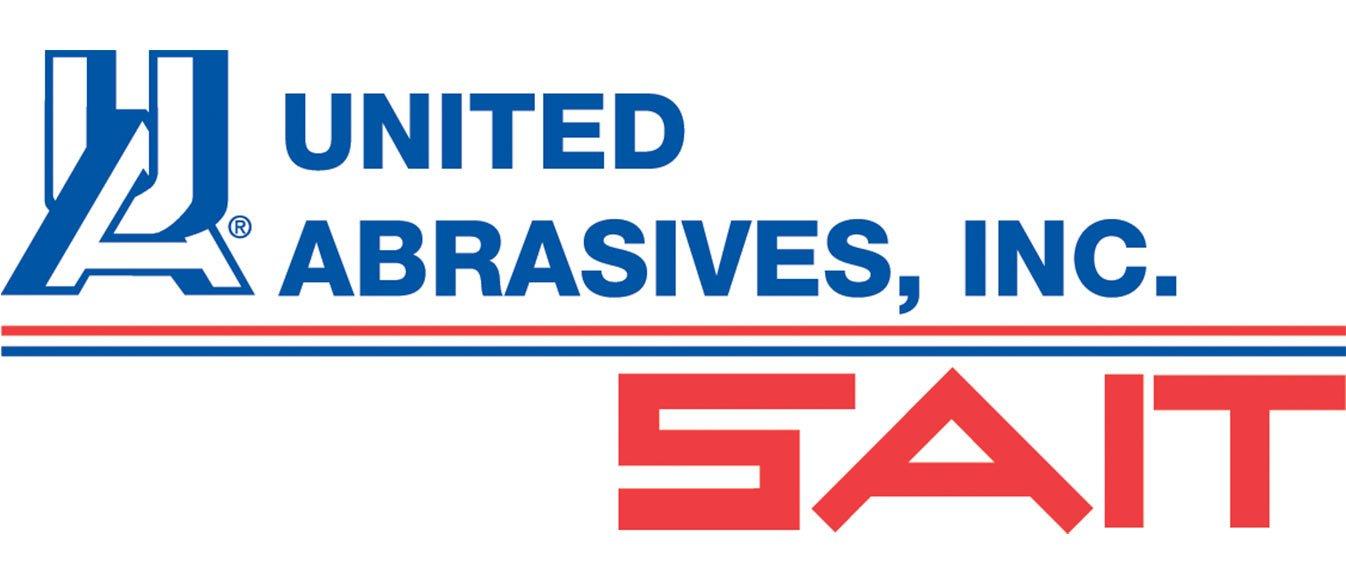 united-abrasives-logo