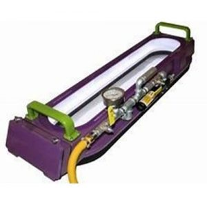 Electric Vacuum Pumps