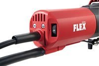 FLXLE12-3_100_detail1