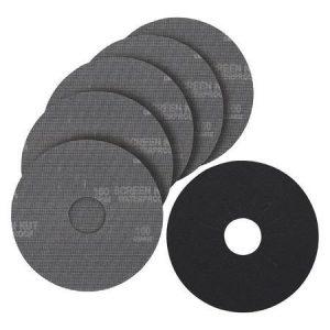 Drywall Sandpaper Discs