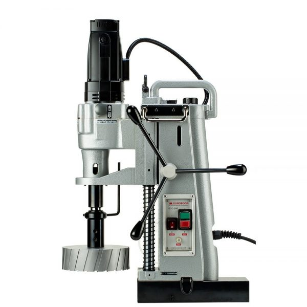 ECO200_with200mm cutter
