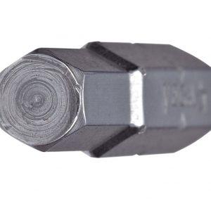 125H050A-3