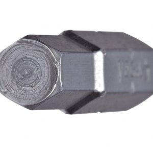 125H0764A-3