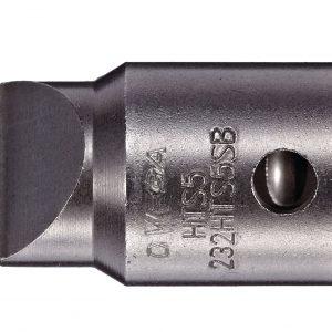 125HTS2SB-1