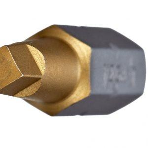 125R1AX-1