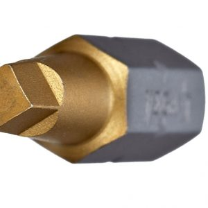 125R4A-1