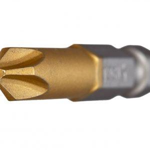 150P3AX-1