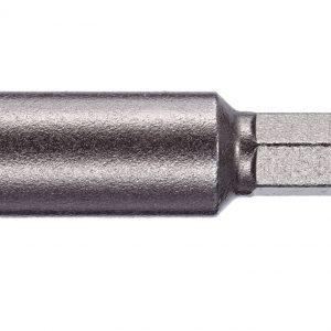 165HBM8-1