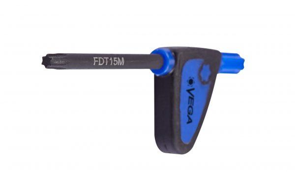 FDT20M