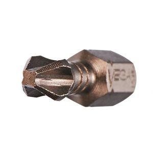 P125P3A-C2-1