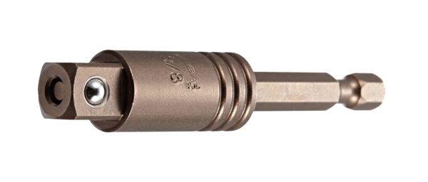 P175QADB38