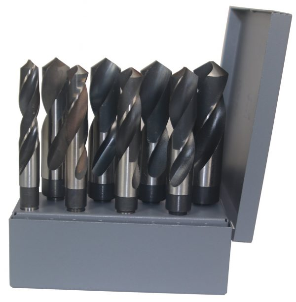 drillset-da1008-seta__20562__30429
