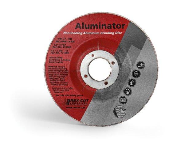 aluminator_grinding_web