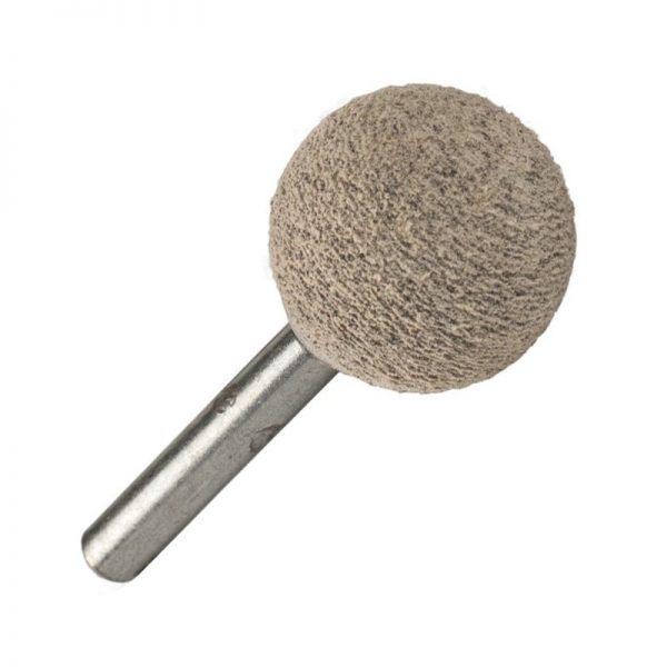 cotton_point_ball