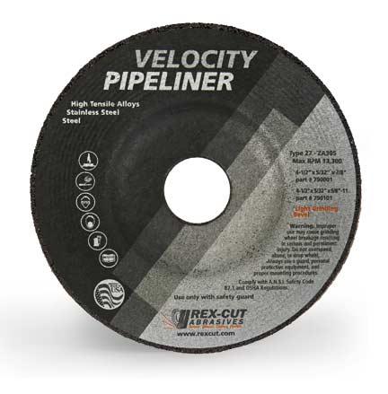 velocity_pipeliner_web