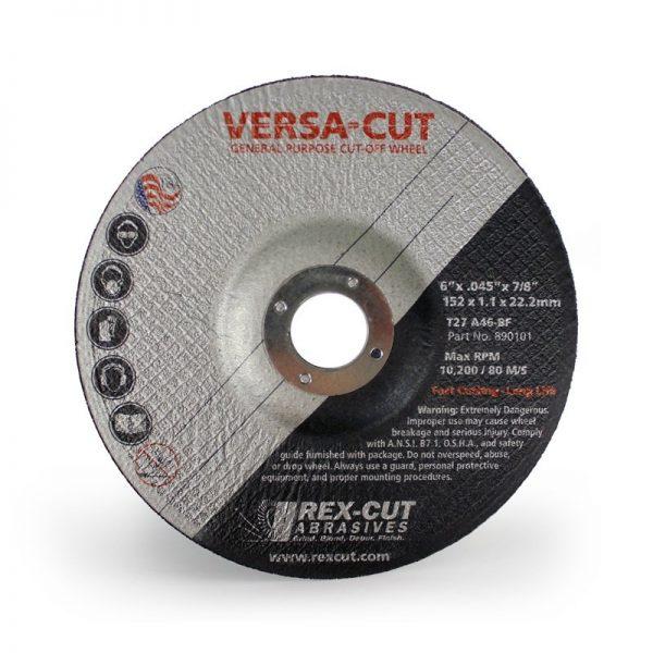 versa-cut