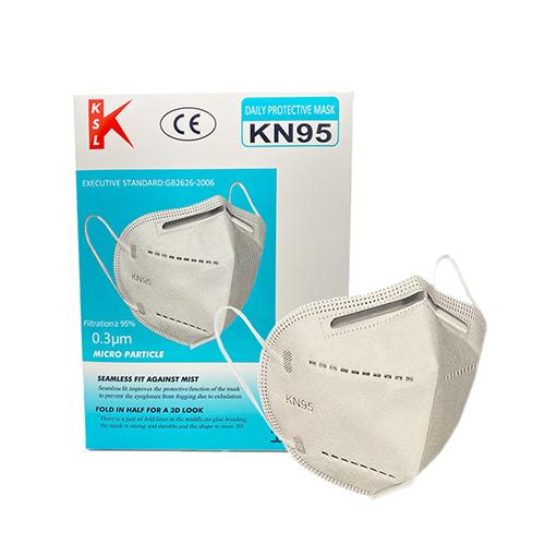KSL-n95-mask