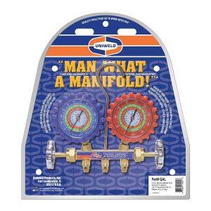 Manifold Sets